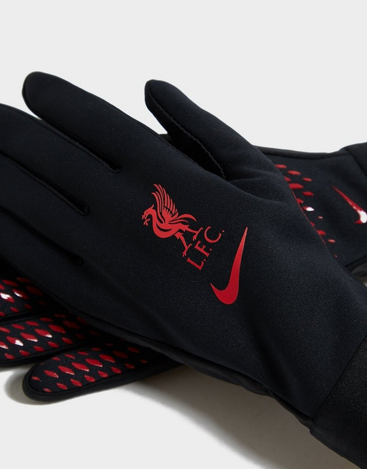 Nike Liverpool FC HyperWarm Gloves