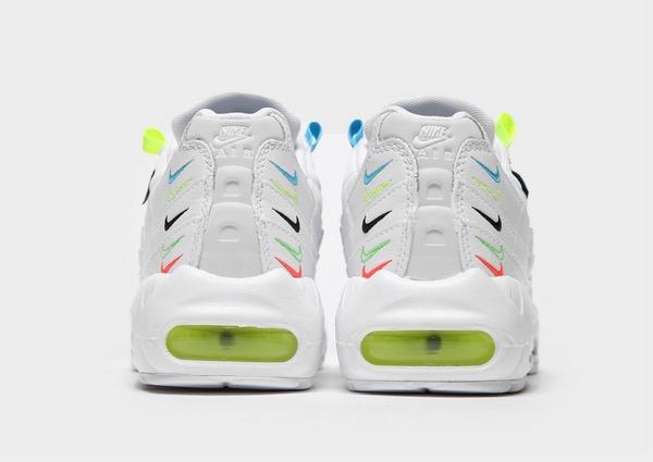 Nike Air Max 95 SE Women's
