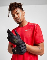 Jordan Paris Saint Germain HyperWarm Gloves