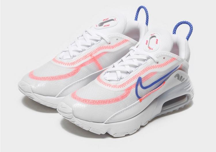 Nike รองเท้าผู้หญิง Air Max 2090