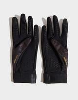 Jordan Paris Saint Germain HyperWarm Gloves Junior