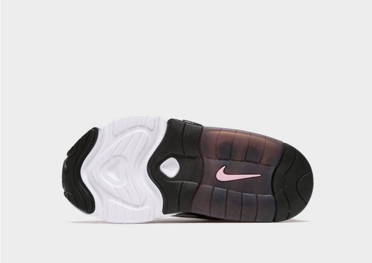 Nike Air Max Exosense Infant