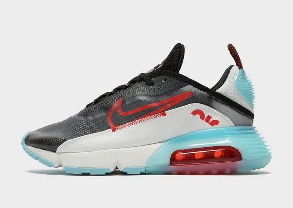 chaussure nike prime femme