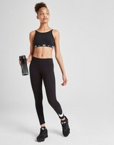 Nike Girls' Trophy Sports Bra Junior