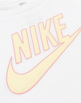 Nike Sportswear Tee Childrens