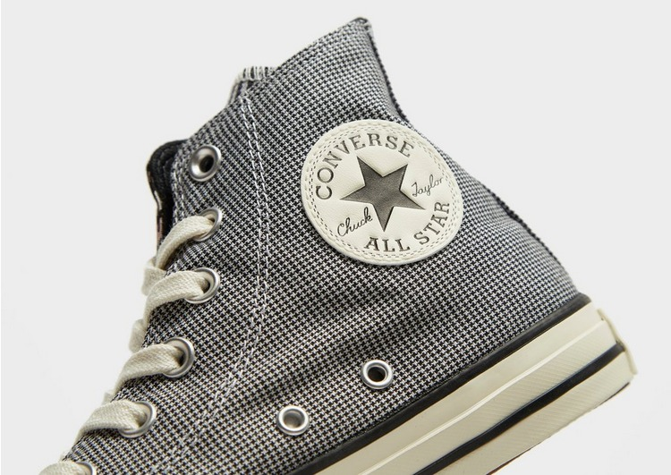 Converse All Star Mix and Match High Women's