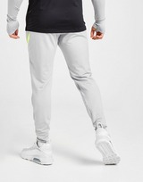 Nike Atletico Madrid Strike Track Pants