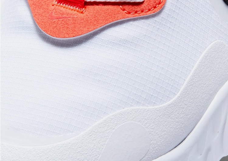 Nike React Art3mis Women's