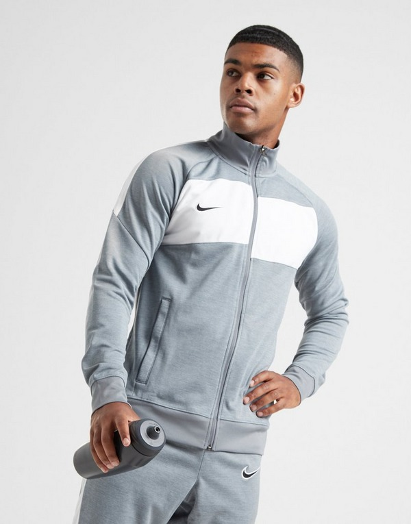 Osta Nike Next Gen Academy verryttelypaita Miehet Harmaa