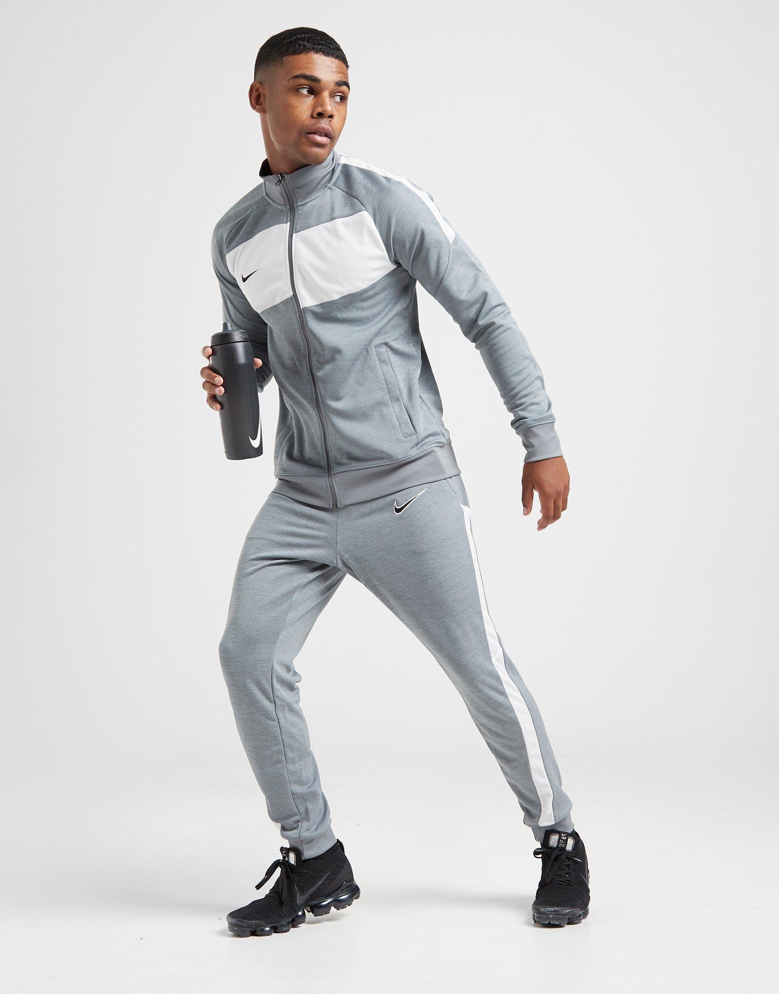 Nike Next Gen Academy verryttelyhousut Miehet