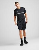 Nike Next Gen T-Shirt