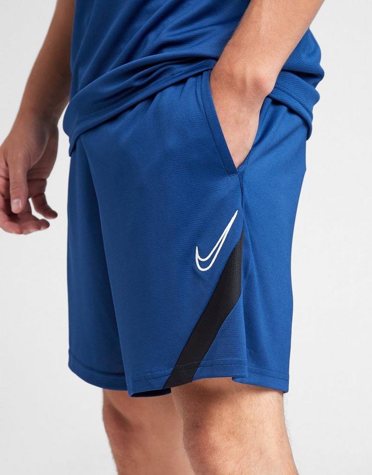 Nike Short Next Gen Homme