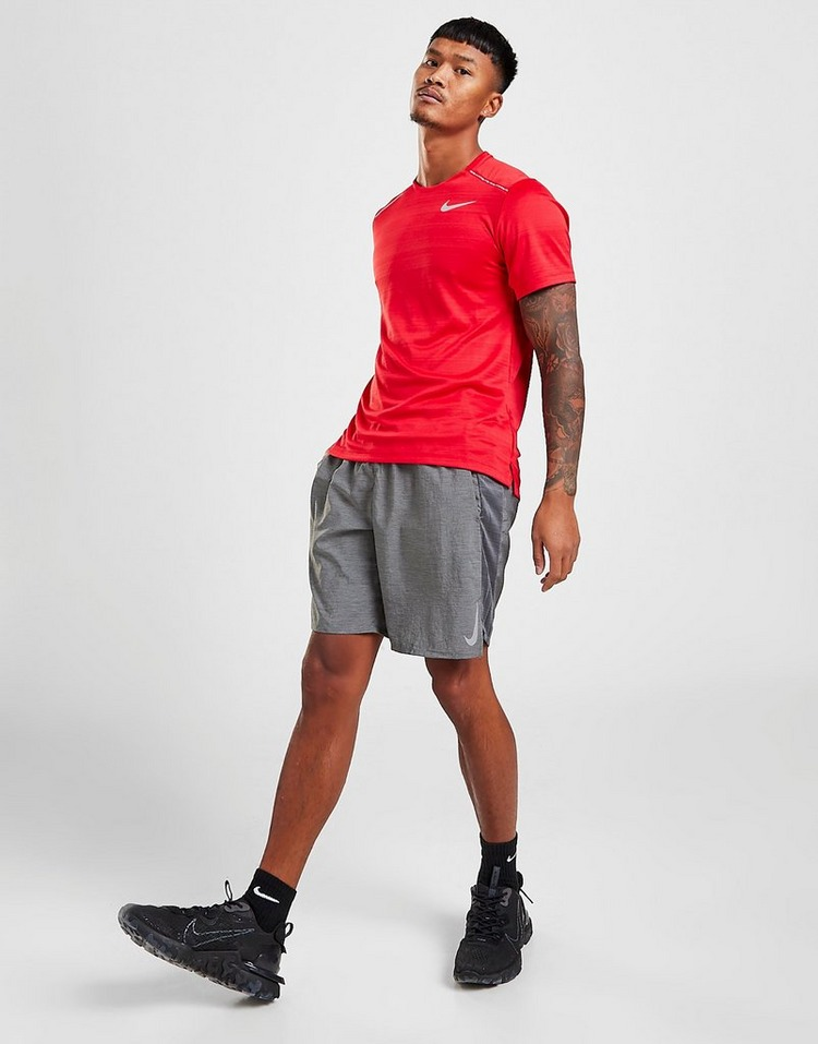 "Nike Challanger 9"" Shorts"