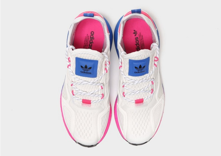 adidas Originals ZX 2K Boost Women's