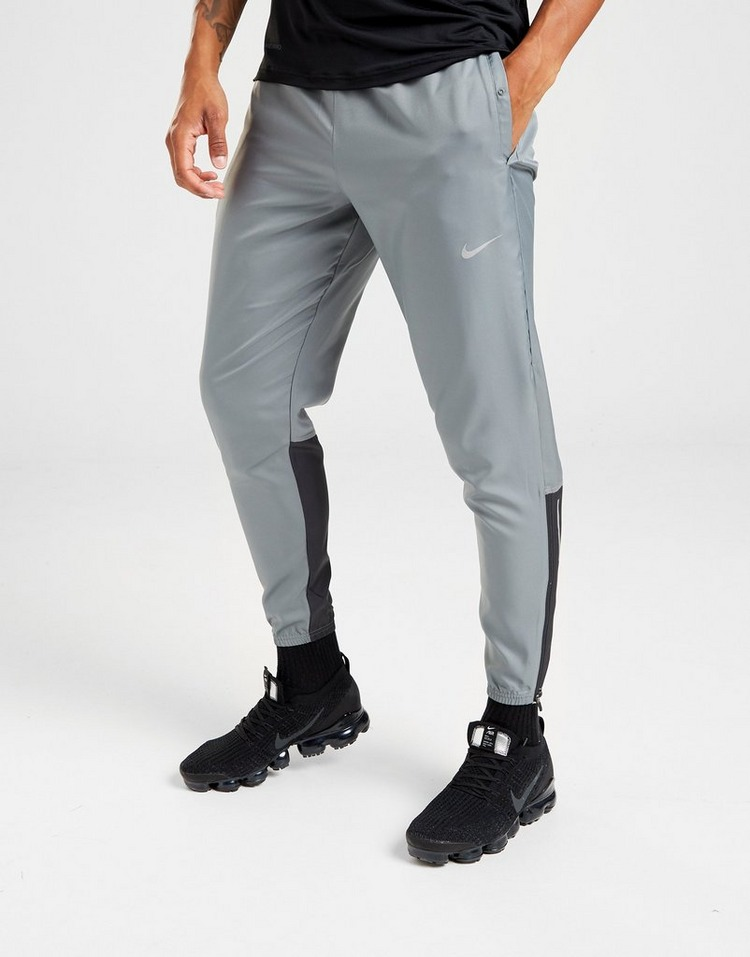 Nike Essential Woven Running Track Pants