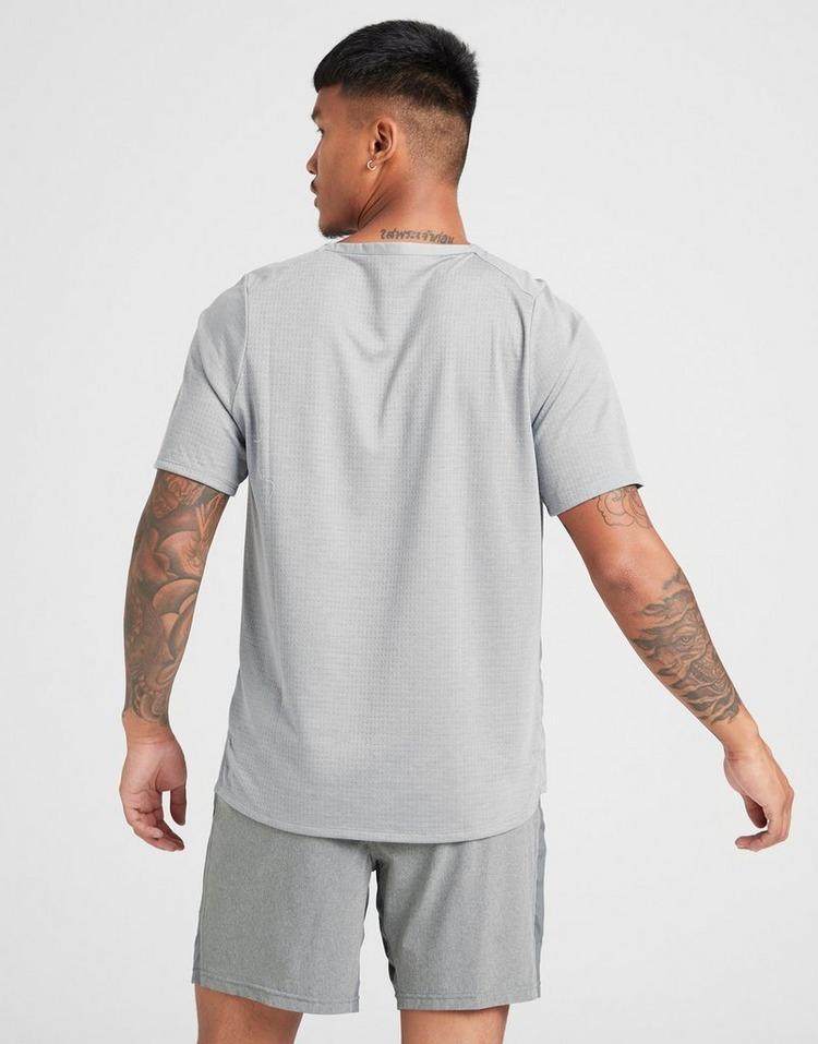 Nike Rise Hybrid T-Shirt