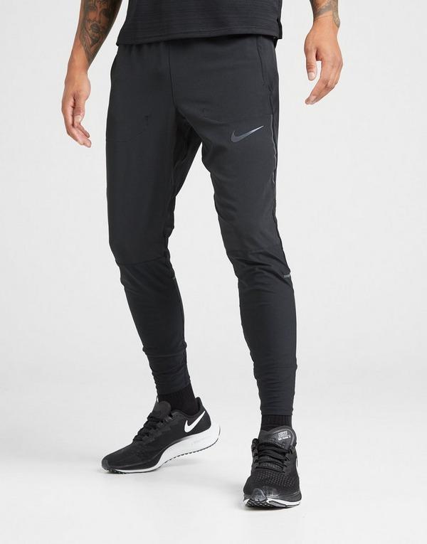 Bigote suspensión Determinar con precisión  Acheter Noir Nike Pantalon de running Nike Swift pour Homme
