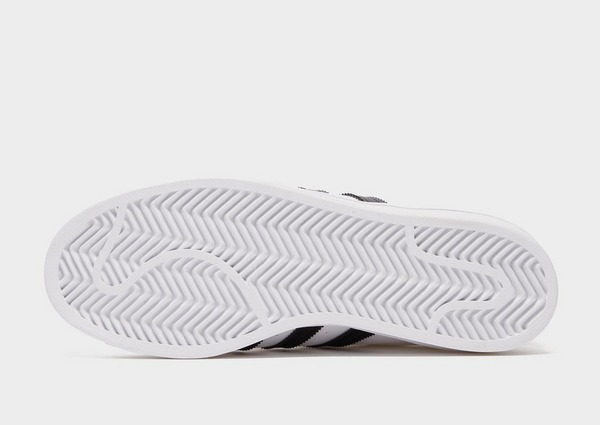 chaussure superstar femme adidas