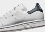 adidas Originals Stan Smith para Mulher