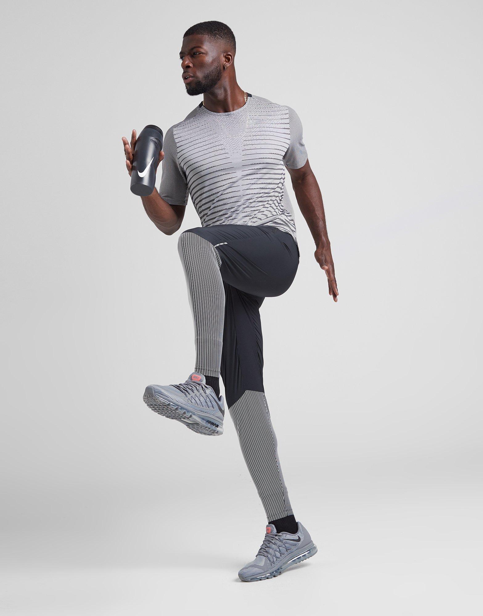 Nike Pantalon de running hybride Nike Phenom Elite Future Fast pour Homme | JD Sports