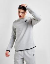 Nike Sportswear Tech Fleece Rundhalsshirt Herren
