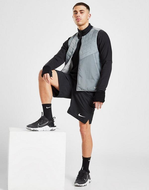 Nike Flex Woven Shorts