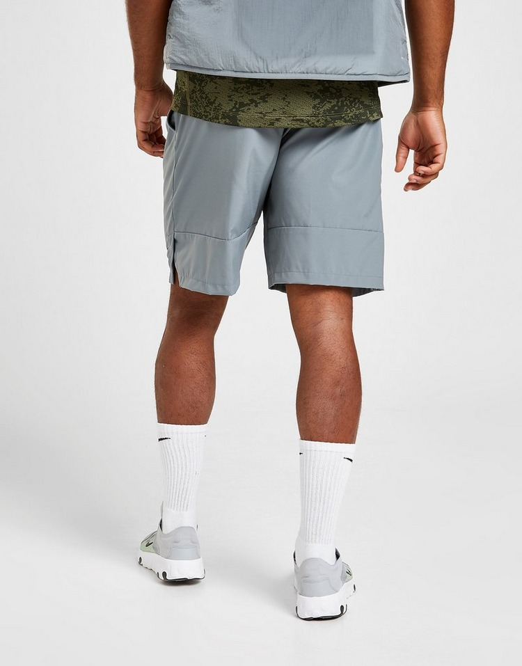 Nike Flex Woven Training Shorts