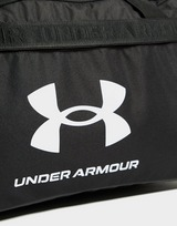 Under Armour Louden Small Grip Bag