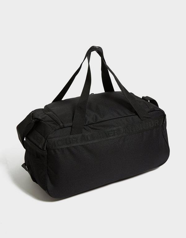Under Armour Louden XS Grip Bag