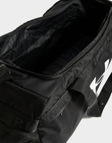 Under Armour Louden M Grip Bag