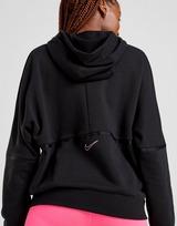 Nike Archive Remix Overhead Hoodie
