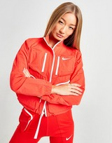 Nike Tech Woven Jacket