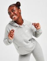 Nike Sportswear Essential Overhead Hoodie Women's