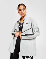 Nike Tech Fleece Cape Track Top