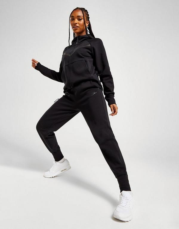 Nike Pantalon de survêtement Tech Fleece Femme