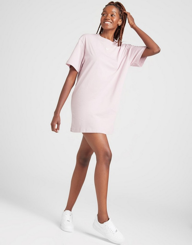 Nike Essential T-Shirt Dress Women's