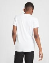 Ellesse Camo Box T-Shirt Junior