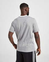 adidas Originals ZX T-Shirt