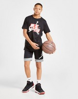 Jordan Jumpman Classic T-Shirt Junior