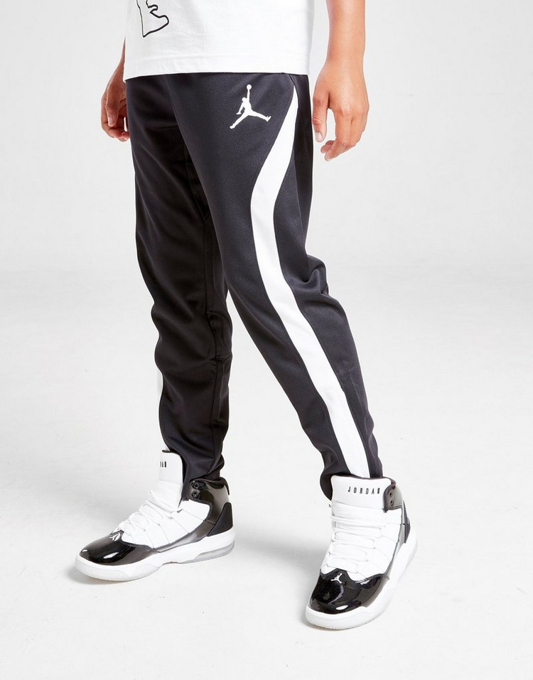 Jordan 23 Alpha Dri-FIT Track Pants Junior