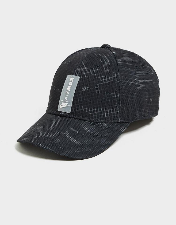 Nike Legacy91 Air Max Cap Junior