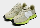 New Balance Baskets 327 Homme