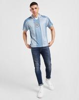 Score Draw England '96 Away Euro Shirt