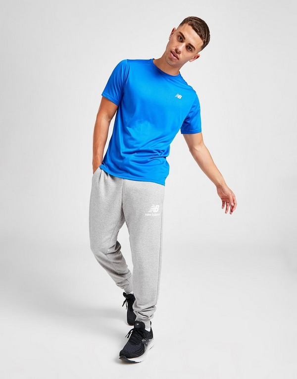 new balance accelerate homme