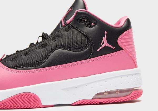 Desesperado creativo Restricciones  Buy Jordan Max Aura 2 Junior | JD Sports