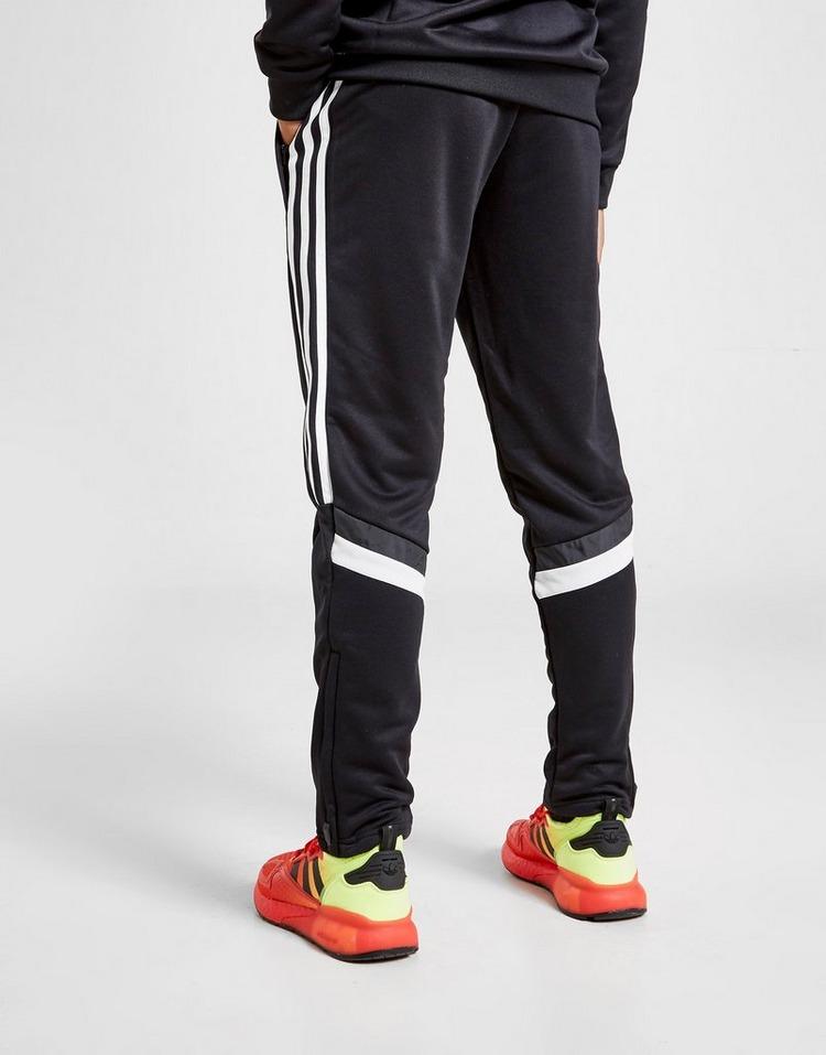 adidas Match Football Pantaloni della tuta Junior