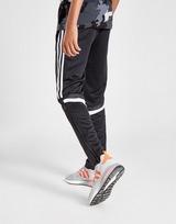 adidas Match Football Track Pants Junior
