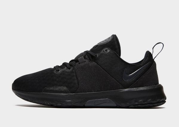 Buy Black Nike Air Max 95 Infant   JD