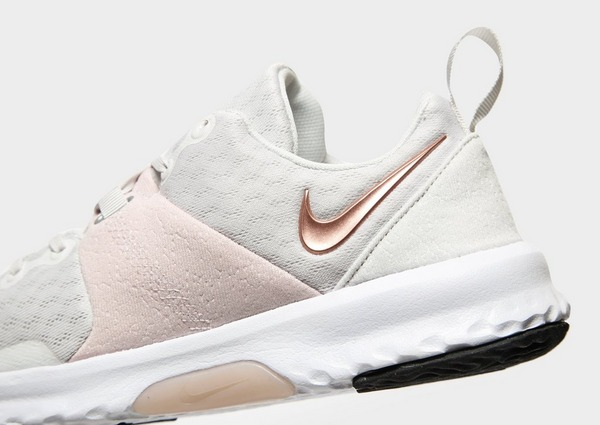 Shoppa Nike City Trainer 2 Dam i en Rosa färg | JD Sports