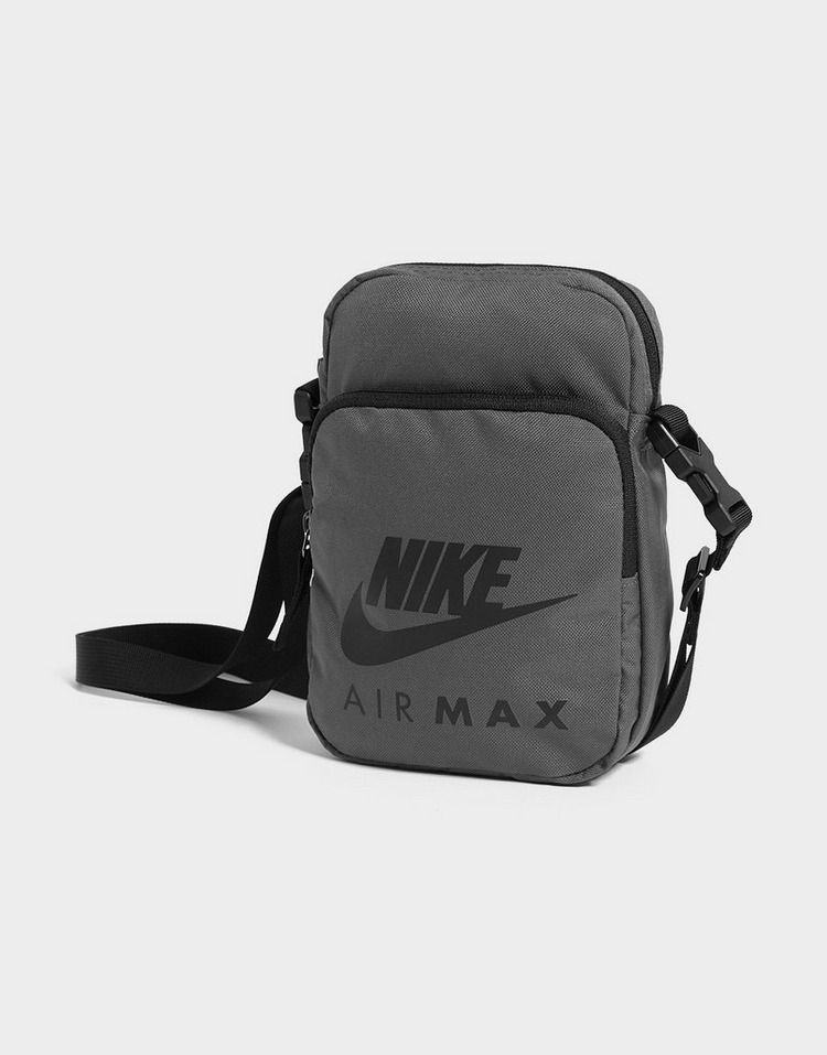 Nike Air Max Crossbody Bag